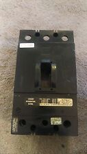 Square D Circuit Breaker w/ Lugs on both ends! pn#- Kal-36175 / 175 amp