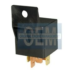 Accessory Relay ER19 Original Engine Management