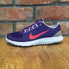Nike FS Lite Running sneakers size 6