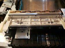 975 print head compatible for hp Pagewide 452dn 452dw 477dn 477dw 552dw 577