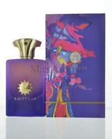 Myths By Amouage Eau De Parfum 3.4 OZ 100 ML Spray For Men