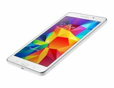 "Samsung SM - T23797 Galaxy Tab 4 7.0"" 3G (SM-T2397) 8GB UNLOCKED! (WHITE)"