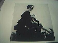 picture 1933 theatre lady giovanna falcon mundellein college chicago