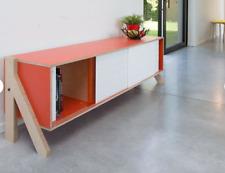 10 colours - Sideboard (L165cm)