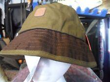 Trakker Earth Bucket Hat