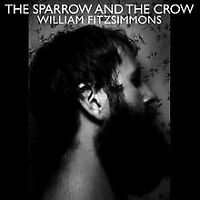 The Sparrow and the Crow von Fitzsimmons,William   CD   Zustand gut