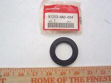 Honda TRX350 ATC250 Oil Seal 91253-HA0-004
