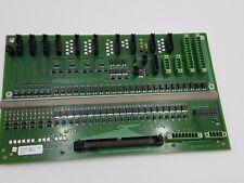 Kodak Polychrome KPG Circuit Board IZZ99A112PZ 96380 Rev 04 00.781.7620 Used