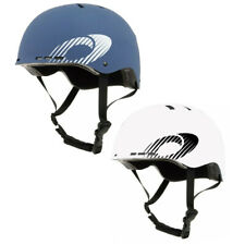 Osprey OSX Skate Helmet Unisex Adults Skate BMX Scooter Bicycle Safety Helmet