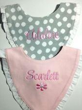 Cotton Blend Handmade Baby Accessories