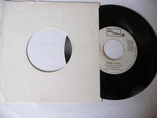 "THE JACKSON 5(MICHAEL JACKSON""MAMA'S PEARL- disco 45 giri  TAMLA It 1971! RARE"