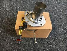 Webasto 1322848 a Graveur utilisation D 24 V at2000st AP Brûleur Burner NEUF