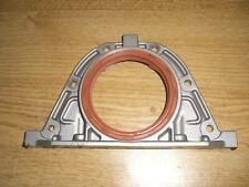 Kurbelgehäusedeckel Deckel Cover Crank Case Lancia Delta Integrale 4335428