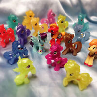 My Little Pony ~ Friendship Is Magic ~ Genuine MLP Wave 16 Singles Selection