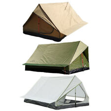 New listing Lightweight Camping Tent Waterproof Beach Mountaineering Backpacking Tent