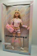 Barbie Stoney Clover Lane 2021 GTJ80 * Signature * Sofort lieferbar! Neu!