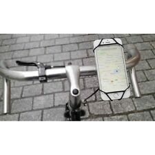 CYCLYK Support Vélo Universel CYCLYK pour Téléphone Smartphone CYCLYK universal