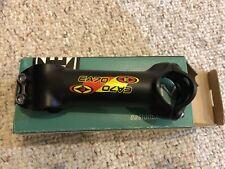 Easton EA70 Stem 120mm 6deg  31.8 Clamp Brand New