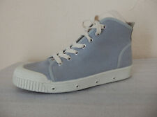 SPRING COURT - BASKETS - SNEAKERS -- T.39 FR - AUTHENTIQUE