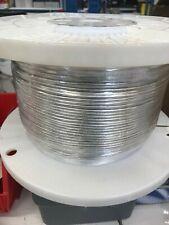 EZ-Flex .141 cable, 980 ft spool