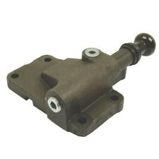 Hydraulic Selector Valve First Ford C5nnd960