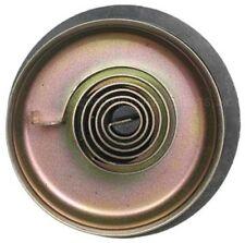 Carburetor Choke Thermostat CHEVROLET C10 C20 C30K10  K20 K30 K5 GMC PICKUP GMC