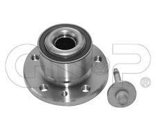 GSP Wheel Bearing Kit 9340003K