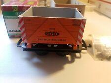 LGB 4044 Sulzbach Rosenberg Train Car