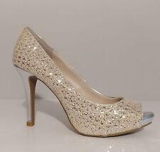 Pump, Pump, Pump, Classic Audrey Brooke Heels for Damens     0ceba0