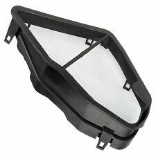 Caltric Air Filter for Ski-Doo 508000568 508000497 Air Filter SkiDoo