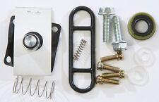 K&L Supply 18-4355 Fuel Petcock Repair Kit Suzuki GSXR600 92-93, GSXR750 88-93