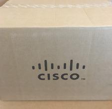 NEW Cisco WS-X4712-SFP+E Cisco Catalyst 4500 E-Series 12 Port 10GBE SFP+