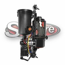 1998-2002 Lincoln Town Car Air Ride Suspension Air Compressor Pump