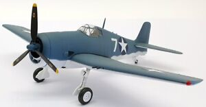 Armour Collection 1/48 Scale Aircraft 98321 - F6 F3 Hellcat USN FV9 Cat O Nines