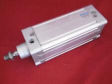 Festo Normzylinder Pneumatikzylinder DNC-100-160-PPV-A 163471