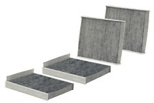 Wix 24329 Cabin Air Filter