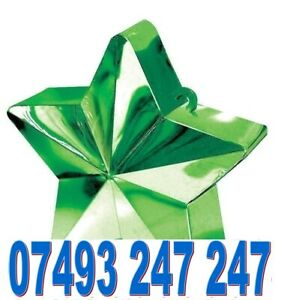 UNIQUE EXCLUSIVE RARE GOLD EASY VIP MOBILE PHONE NUMBER SIM CARD > 07493 247 247