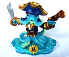 SKYLANDERS SWAP FORCE FIGUR WASH BUCKLER PS3-XBOX 360-WII-3DS