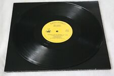 """Roni Griffith (The Best Part Of) Breakin' Up 12"""" 1982 US NM Vinyl Single HI NRG"""