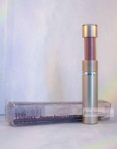 Revlon Vital Radiance Moisture Boosting Lipstick Lip Color - NIB Select Shade