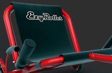 Seat Cover for EZY Roller Original