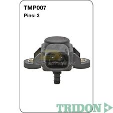 TRIDON MAP SENSORS FOR Mercedes Sprinter 316, 516 W906 10/14-1.8L M271.951 LPG