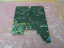 Asyst technologies 3200-4349-02 crossing automation board, 397790