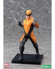 Marvel Wolverine Art FX 1/8 Scale Kotobukiya Statue Figure Anime Manga NEW