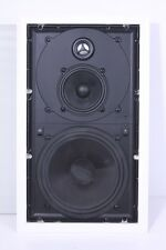 1x PSB CW383 White Surround Sound In Wall Speaker MSRP: $899