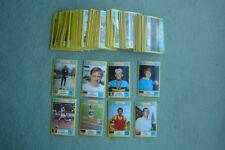 Panini Olympia München 72: Pic 1 Sticker, ein Bild aussuchen