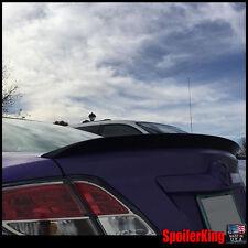SpoilerKing Rear Trunk Spoiler DUCKBILL 301G (Fits: Mazda 6 2009-2013 GH)