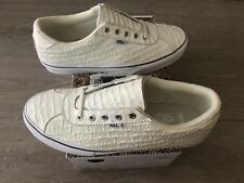 Vans Epoch 94 11 Supreme Box Logo Blends Wtaps Vault Syndicate Tyler Rare Pro Hi