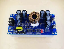 800W 30A DC Buck Converter Step-down Power Supply Module IN 20-70V OUT 2.5-58V