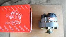 ALTERNATOR CITROEN C15 1.0 1.1 1.4 TU ENGINES 50AMP 1988-ON AEA7165